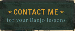 Contact Dick Smith for banjo lessons